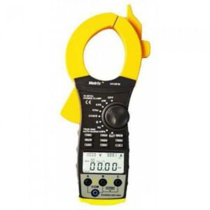 alttagCLAMP ON POWER METER