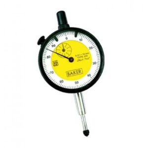 alttagDIAL INDICATOR 0001 INCH