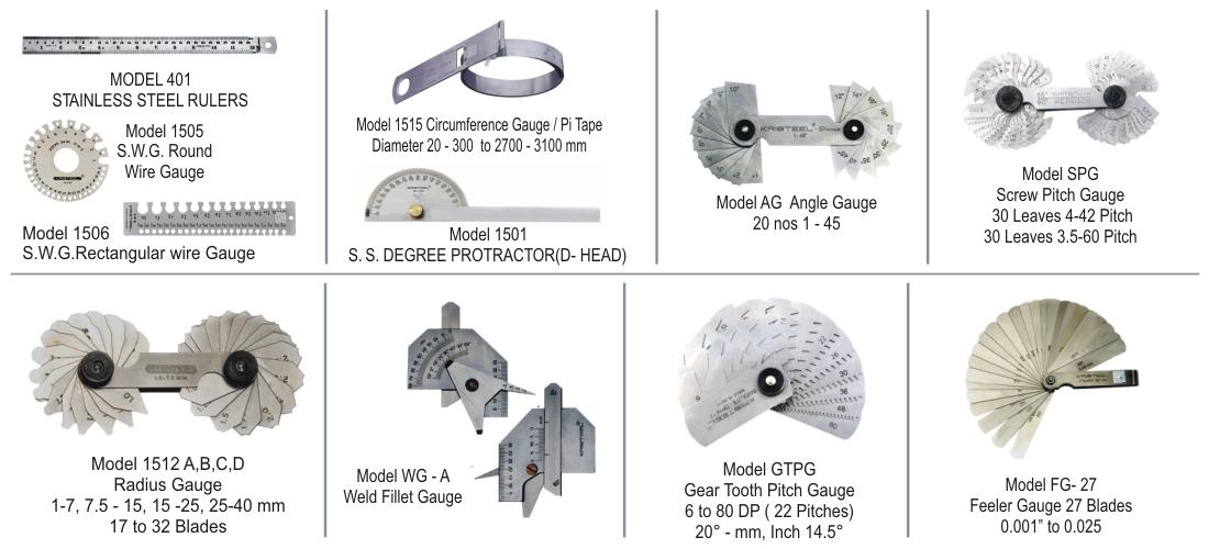 Download measuring equipmentsblock frame level supplier engineering gauges keyboard keysfo Images
