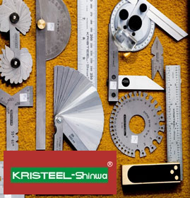 Supplier of Vices and Lubrication instruments