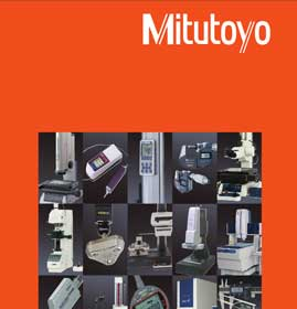 Supplier of Dimensional Measuring instruments