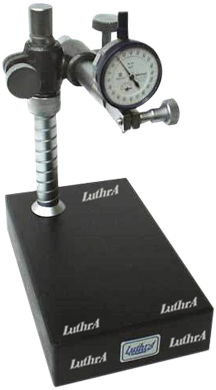 , Supplier of Vices and Lubrication instruments, Temperature Meter Supplier